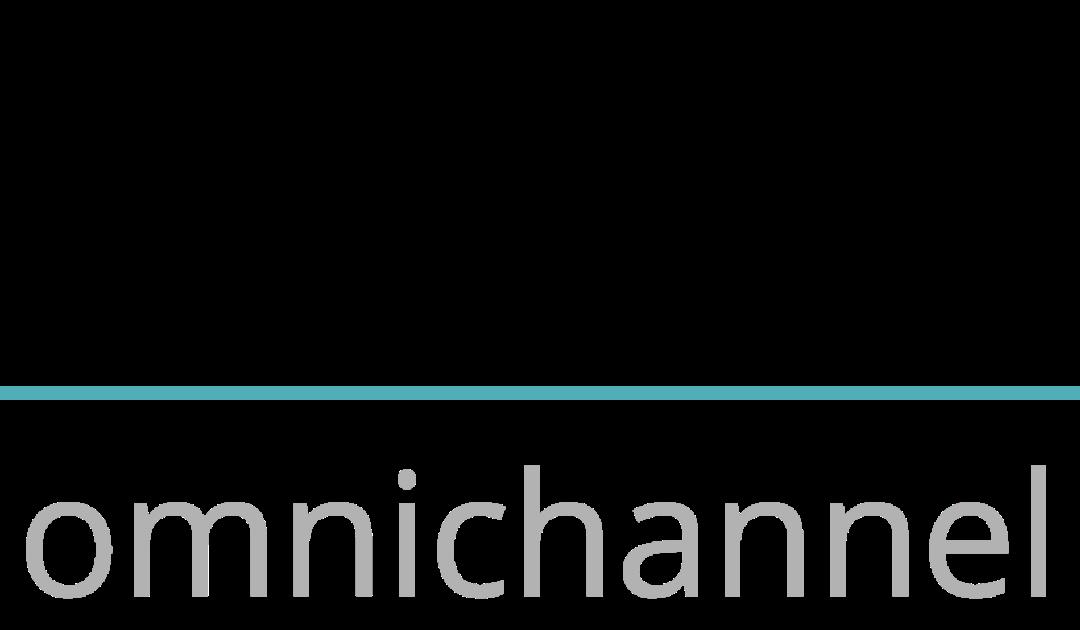 MRC OmniChannel