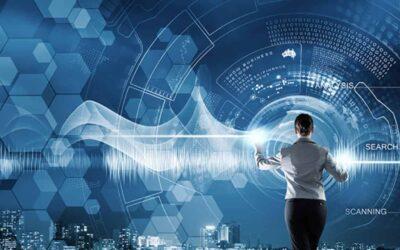 I TOP 7 Digital Transformation trends del 2020